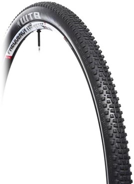 WTB Cross Boss TCS Light Fast Rolling 700c Tyre