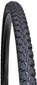 WTB Crosswolf TCS Light Fast Rolling 700c Tyre