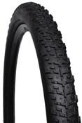 WTB Nano Race Cyclo Cross 700c Tyre