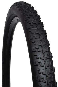 WTB Nano Race Cyclo Cross 700c Tyre