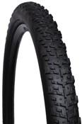 WTB Nano Comp Cyclo Cross Tyre