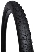 Product image for WTB Nano Comp Cyclo Cross Tyre