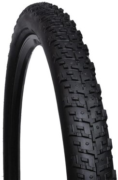 WTB Nano Comp Cyclo Cross Tyre