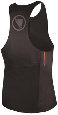 Endura QDC Tri Vest
