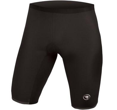 Endura QDC Drag2Zero Tri Shorts