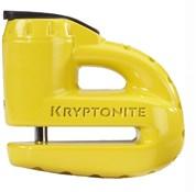 Kryptonite Keeper 5-S Disc Lock