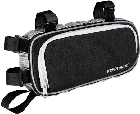 Kryptonite Transit Transport-R Chain Frame Bag