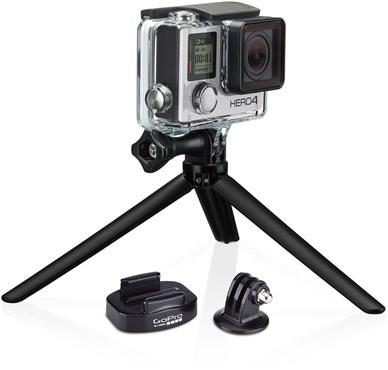 GoPro Tripod Mount Set | Kameraer > Tilbehør