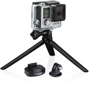 GoPro Tripod Mount Set