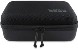 GoPro Casey (Camera + Mounts + Accessories Case)