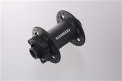 Product image for Shimano HB-M758 XT Front Hub