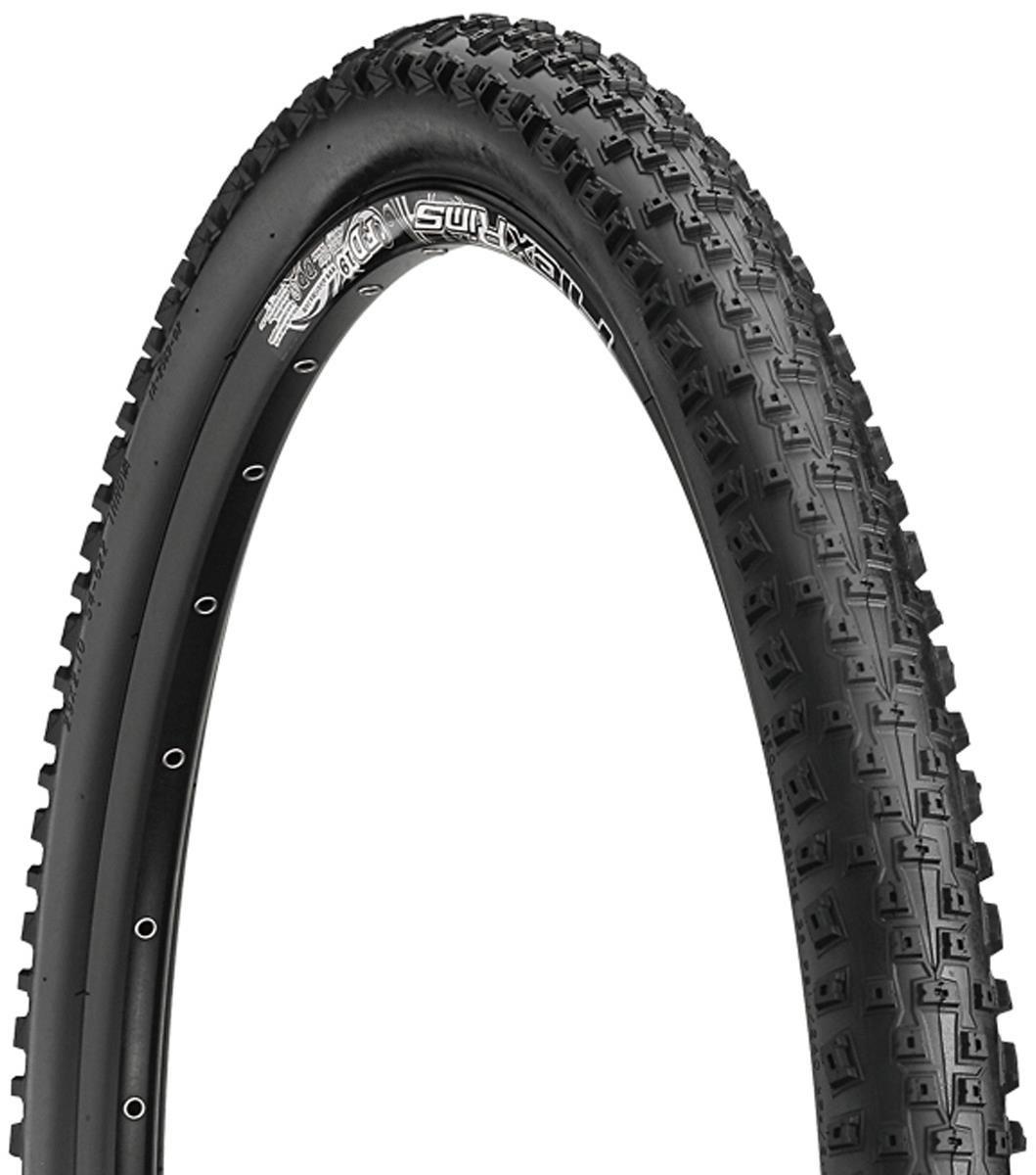 Nutrak Blockhead 27.5 inch 60 tpi Dual Compound Kevlar Bead Tyre | Tyres