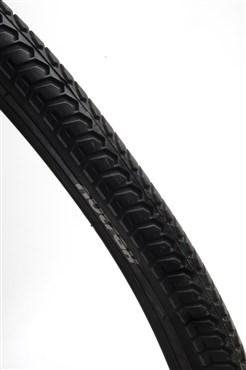 Nutrak Traditional Urban 27 inch MTB Tyre
