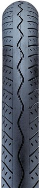 Nutrak Skinwall Slick 24 inch MTB Tyre
