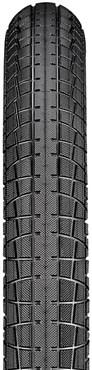 Nutrak Kids Central 20 inch Tyre
