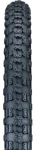Nutrak Kids / BMX Comp 20 inch Tyre | Tyres