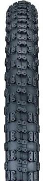 Nutrak Kids / BMX Comp 20 inch Tyre