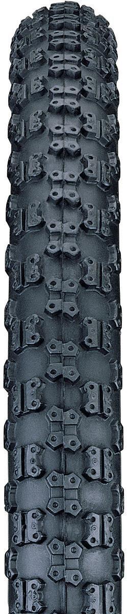 Nutrak 18 inch BMX Comp Tyre | Tyres