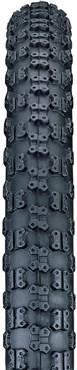 Nutrak 18 inch BMX Comp Tyre