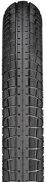 Nutrak Kids Central 16 inch Tyre | Tyres