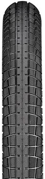 Nutrak Kids Central 16 inch Tyre