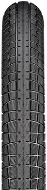 Nutrak Kids Central 18 inch Tyre | Dæk