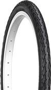 Nutrak Siped Street 16 inch Tyre