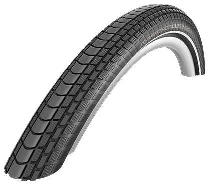 Schwalbe Marathon Almotion Tubeless Easy E-25 OneStar Evo Folding Tyre
