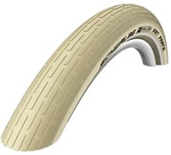 Schwalbe Fat Frank K-Guard SBC Compound Active Wired Urban MTB Tyre