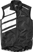 Madison Sportive Race Shell Gilet