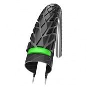 Schwalbe Energizer Plus GreenGuard E-50 Energizer Performance Hybrid Tyre