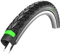 Schwalbe Energizer Plus Tour GreenGuard E-50 Energizer Performance Wired Tyre