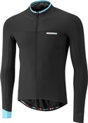 Madison RoadRace Light Long Sleeve Jersey