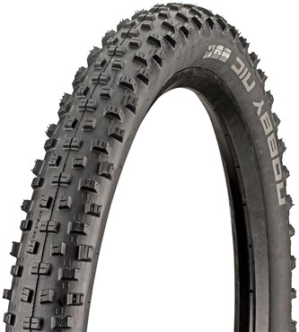 Schwalbe Nobby Nic SnakeSkin PaceStar Evo Folding 27.5/650b Off Road MTB Tyre