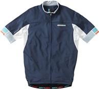 Product image for Madison RoadRace Apex Short Sleeve Jersey 2018