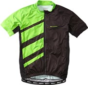 Product image for Madison Sportive Race Short Sleeve Jersey