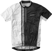 Product image for Madison Tour Short Sleeve Jersey
