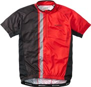 Madison Tour Short Sleeve Jersey