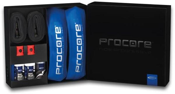 Schwalbe Procore Pack