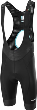 Madison RoadRace Premio Bib Shorts