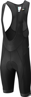 Madison RoadRace Apex Bib Shorts
