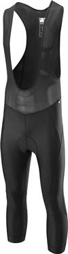 Madison Sportive 3/4 Bib Shorts