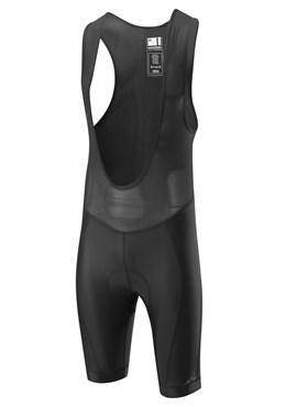 Madison Peloton Bib Shorts | Bukser