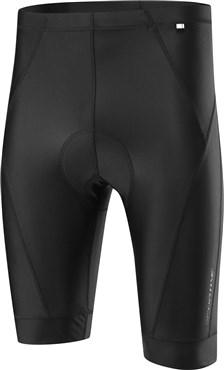 Madison Sportive Shorts