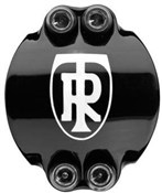 Product image for Ritchey Stem Faceplates