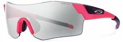 Smith Optics PivLock Arena Cycling Sunglasses