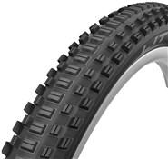 "Schwalbe Little Joe K-Guard Endurance Active Folding 20"" MTB Tyres"