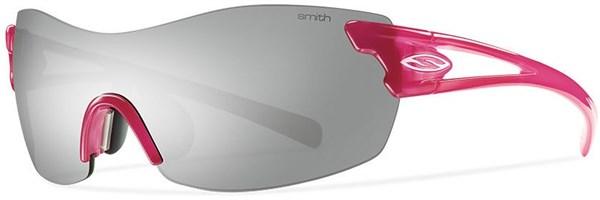 Smith Optics Womens PivLock Asana Cycling Sunglasses
