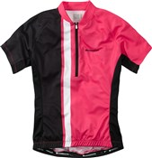 Product image for Madison Tour Womens Short Sleeve Jersey