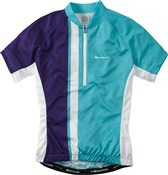 Madison Tour Womens Short Sleeve Jersey